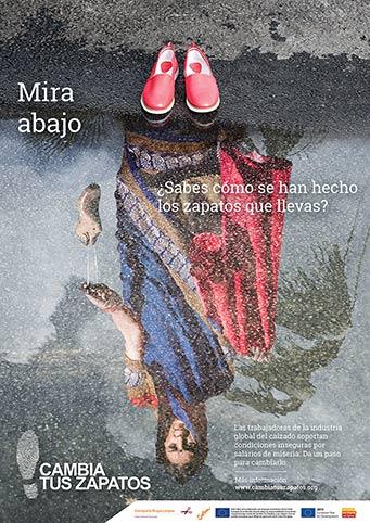 43anuncio-mujer