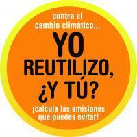 AERESS-lanza-la-campana-Contra-el-cambio-climatico-yo-reutilizo-y-tu-!Calcula-las-emisiones-que-puedes-evitar_medium